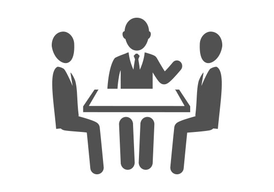 Opleiding/Coaching - Fidus Advies