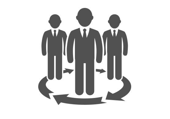 Project advisering - Fidus Advies