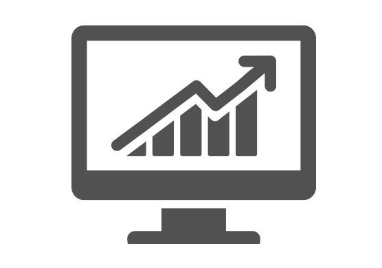 Plannen en Begrotingen - Fidus Advies