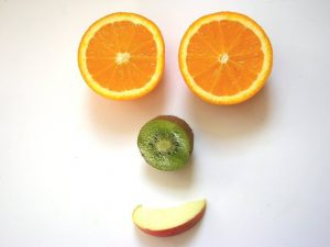 duurzaam, foodcampus